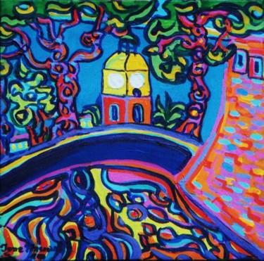 St Tropez vu de la citadelle